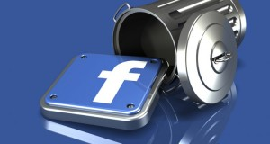 delete-facebook-750x400